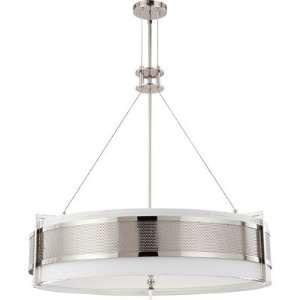 Nuvo Lighting 60/433 / 60/44 Diesel Pendant   Energy Star