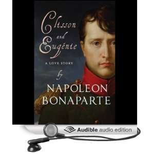 Clisson and Eugenie A Love Story [Unabridged] [Audible Audio Edition