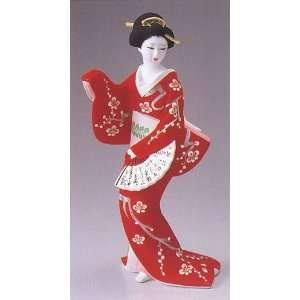 Gotou Hakata Doll Koibune No.0141: Home & Kitchen