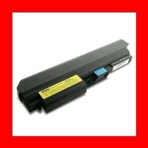 Cells IBM Lenovo ThinkPad Z61t Laptop Battery 58Whr #043 Electronics