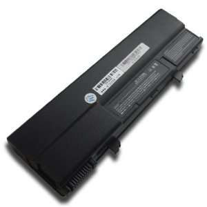 Li ION Notebook/Laptop Battery for Dell 312 0436 313 0436