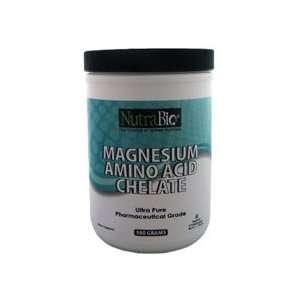 Amino Acid Chelate Powder   150 Grams: Health & Personal Care