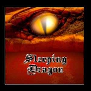 ) Sleeping Dragon   http//www.myspace/sleepingdragon2009 Music