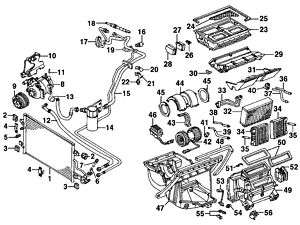 700r4 Wiring Diagram For 1989 on th350 transmission diagram