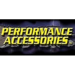 Body Lift kit 2006 Dodge Ram 1500 2WD & 4WD Gas engine Automotive