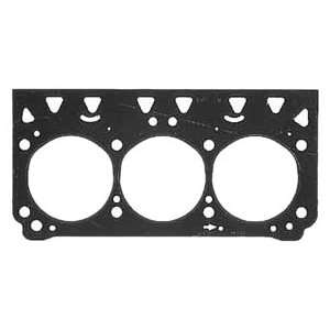 Perfect Circle 5934 Head Gasket Automotive