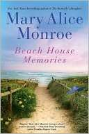 Beach House Memories by Mary Alice Monroe, Gallery