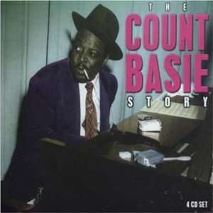 103033164_amazoncom-count-basie-story-co