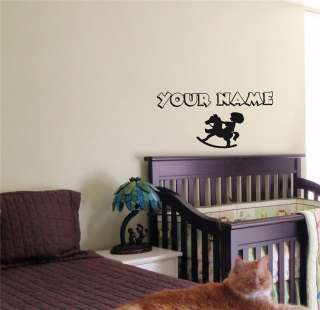 to  Personalized Name Tinkerbell Fairy Wall Sticker Return to top
