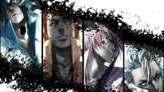 Gintama   TV Series DVD Box Set 2 ( 66 95 Episodes )