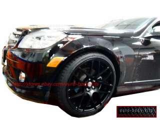 New Black 19x8.5 5x112 Wheels Audi A5/S5/A5 quattro
