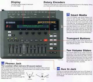 yamaha owner s manual original yamaha ac power adapter and yamaha