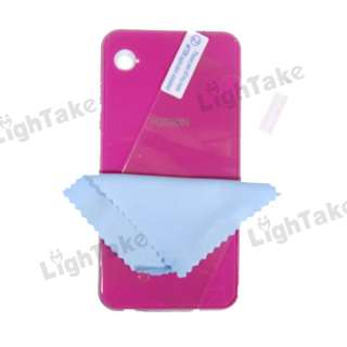 Yosion Apple Peel 520 2nd iPod touch to iPhone Converte