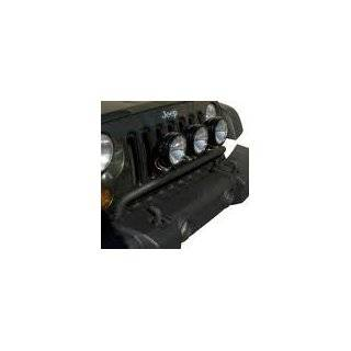 Wood Dash kit for JEEP WRANGLER 2011 up in Majestic Burl