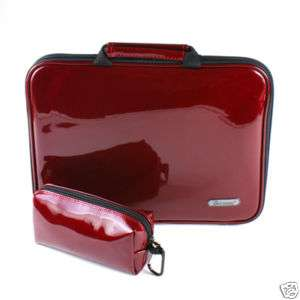 padded Tablet Sleek Bag Sleeve Case Cover for XOOM 10 iPad 2