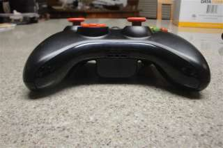XBOX 360 RAPID FIRE MODDED CONTROLLER 6 MODES W/ BURST