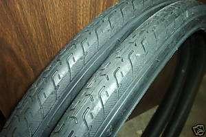 bicycle tire 26 x 1.50 street bike tires smooth tread