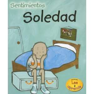 ) (Spanish Edition) (9781432906320): Sarah Medina, Jo Brooker: Books