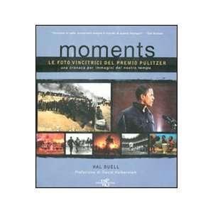 per immagini del nostro tempo (9788854017054) Hal Buell Books