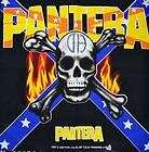Cotton Pirate Skull and Cross Bone Wrist Sweat Band