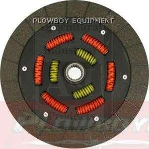 John Deere Transmission Clutch Disc 13 3020 4000 4020 4230 4240 4430