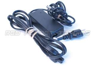 OEM Dell Inspiron 1545 PA 12 Fits PA 21 AC Power Adapter Charger 65W