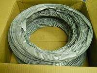 Reflectix HVSPACER HVAC Duct Insulation Hard Plastic Corner Spacer