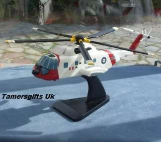 Here we have a beautiful Us Coast Guard Helicopter HH 3F PELICAN
