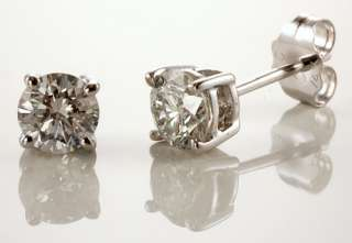 Available Earring Settings items in High Quality Diamond Store store