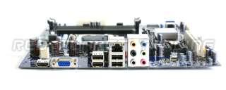 Dell Inspiron 580/580s Desktop System Motherboard 33FF6