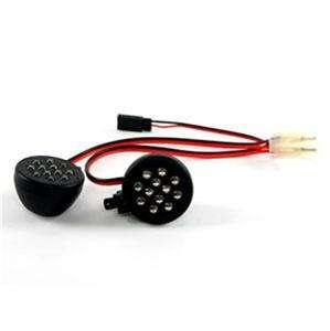 Plug & Play LED Light Kit by RAMTech for Baja 5b 5T
