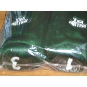 1995 Specialty made ROLLING ROCK beer Quality Golf Headcovers made