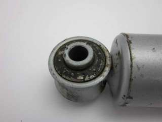 Corvette Used KYB Shock Absorbers Front and Back 1980 1982