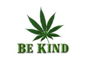 HOW I ROLL T SHIRT Joint Rolling Pot Marijuana Weed NEW
