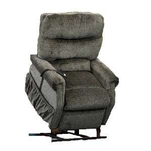 1100 Series Three Way Reclining Lift Chair Cabo Sage