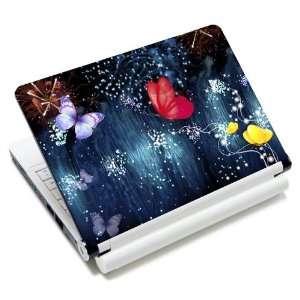 17.3 Laptop Notebook Skin Sticker Cover Art Decal Fits 16.5 17 18.4