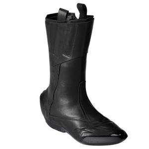 Alpinestars Articolo 80 Alto Gore Tex Boots   40/Black