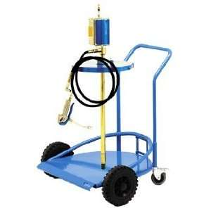 HEAVY DUTY GREASE PUMP SYSTEMS H12210