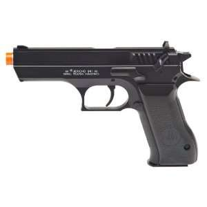 Palco Sports Jericho 941F Airsoft Pistol Sports & Outdoors