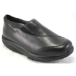 NEW MBT Wanda Black Womens Walking Shoes Free US Shipping