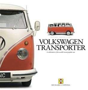 Volkswagen Transporter VW BUS CAMPER 18 WINDOW SUNROOF