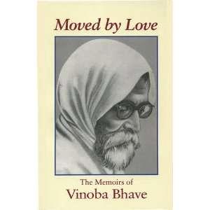 Vinoba Bhave (9781870098540): Kalindi, Vinoba, Marjorie Sykes: Books