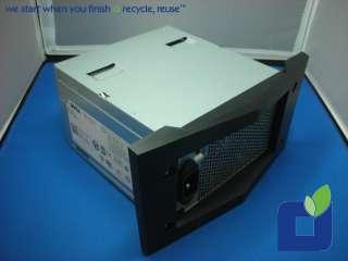 Alienware Area 51 ALX/Aurora R2/ T5500 875W W/O Bracket/Bezel PSU