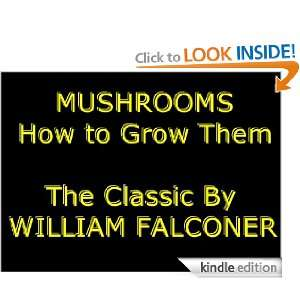 Mushroom Growing Guide   Experience Complete Mushroom Culture As Never