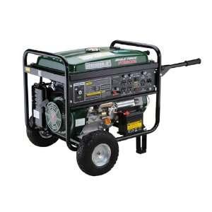 Pentagon Tool Gale Force PT8500E 16 HP OHV Portable
