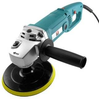 neiko professional grade variable speed 7 inch car truck and boat