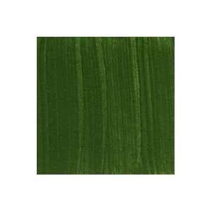 Chrome Oxide Green True Colour Acrylic Paint 500 ml (16
