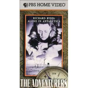 , Piccards, Thor Heyerdahl, Neil Armstrong Richard Byrd Movies & TV