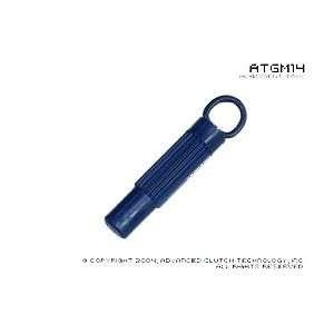 ACT Clutch Alignment Tool for 1999   1999 Pontiac Sunfire