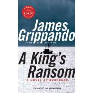 Low Price (9780060725365): James Grippando, John Bedford Lloyd: Books
